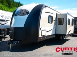 New 2017  Forest River Vibe 272bhs by Forest River from Curtis Trailers in Portland, OR