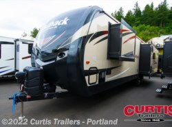 New 2017  Keystone Outback 316RL by Keystone from Curtis Trailers in Portland, OR