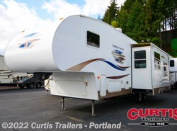 Used 2007 Keystone Copper Canyon 286 available in Portland, Oregon