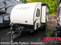 Used 2013 Forest River R-Pod RP-182G available in Portland, Oregon