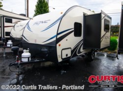 New 2017  Venture RV Sonic Lite 167vms by Venture RV from Curtis Trailers in Portland, OR