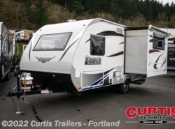New 2017  Lance  1575 by Lance from Curtis Trailers in Portland, OR