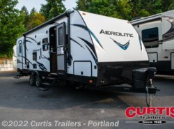 New 2018 Dutchmen Aerolite 2830bhsl available in Portland, Oregon