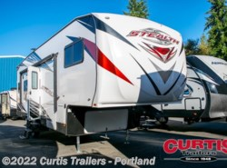 New 2018 Forest River Stealth SA2816G available in Portland, Oregon
