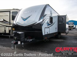 New 2018 Dutchmen Aerolite 2933rl available in Portland, Oregon