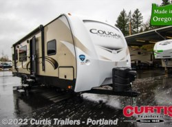 New 2018 Keystone Cougar Half-Ton 30rkswe available in Portland, Oregon