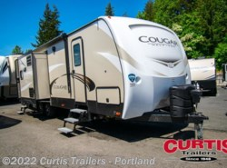 New 2018 Keystone Cougar Half-Ton 31bhkwe available in Portland, Oregon
