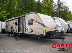 Used 2013 Dutchmen Kodiak 292tqb available in Portland, Oregon