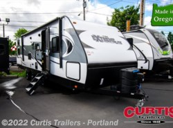 New 2019 Forest River Vibe Extreme Lite 287qbs available in Portland, Oregon