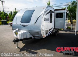 New 2019 Lance  1985 available in Portland, Oregon
