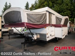 Used 2007 Fleetwood  FLEETWOOD AVALON available in Portland, Oregon