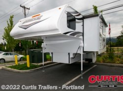 New 2019 Lance  975 available in Portland, Oregon