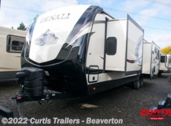 New 2016  Dutchmen Denali 287RE by Dutchmen from Curtis Trailers in Aloha, OR