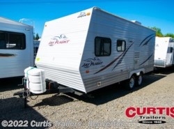 Used 2008  Jayco Jay Flight 19BH