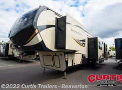 New 2017  Keystone Montana High Country 378rd by Keystone from Curtis Trailers in Aloha, OR