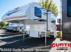 New 2017  Lance  1062 by Lance from Curtis Trailers in Aloha, OR