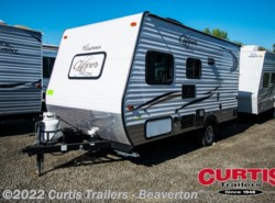 Used 2015 Coachmen Clipper 16FB available in Aloha, Oregon