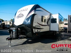 New 2017  Dutchmen Denali Lite 3155bh by Dutchmen from Curtis Trailers in Aloha, OR