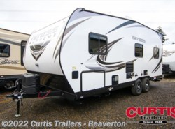 New 2017  Genesis  19ss by Genesis from Curtis Trailers in Aloha, OR
