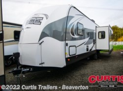 New 2017  Forest River Vibe 301rls by Forest River from Curtis Trailers in Aloha, OR