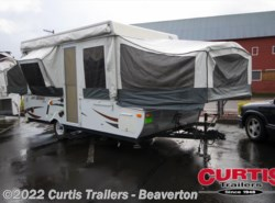 Used 2012  Jayco Jay Series 1208 by Jayco from Curtis Trailers in Aloha, OR
