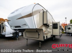 New 2017  Keystone Cougar Half-Ton 279RKSWE by Keystone from Curtis Trailers in Aloha, OR