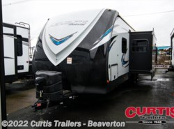 New 2017  Dutchmen Aerolite 284bhsl by Dutchmen from Curtis Trailers in Aloha, OR