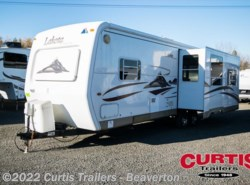 Used 2005  McKenzie Lakota 31CKS by McKenzie from Curtis Trailers in Aloha, OR