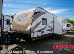 Used 2016 Keystone Cougar Half-Ton 24sabwe available in Beaverton, Oregon