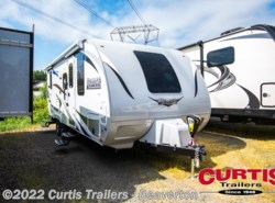 New 2019 Lance  2185 available in Beaverton, Oregon