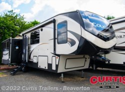 New 2019 Keystone Cougar 368mbi available in Beaverton, Oregon