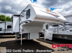 New 2019 Lance  855S available in Beaverton, Oregon