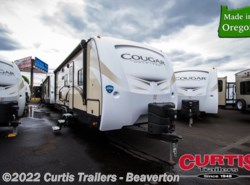 New 2019 Keystone Cougar Half-Ton 25bhswe available in Beaverton, Oregon