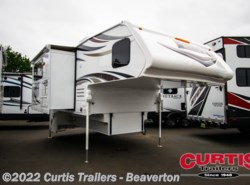 New 2019 Lance  1062 available in Beaverton, Oregon