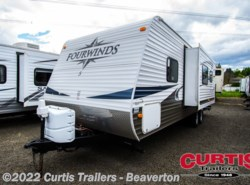 Used 2011 Dutchmen Four Winds 280 available in Beaverton, Oregon