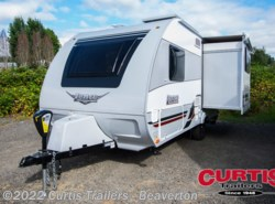 New 2019 Lance  1575 available in Beaverton, Oregon