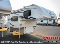 New 2019 Lance  825 available in Beaverton, Oregon