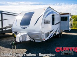 New 2019 Lance  2285 available in Beaverton, Oregon