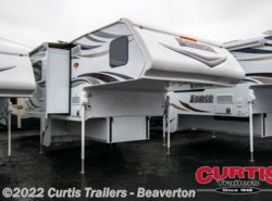 New 2018 Lance  855S available in Beaverton, Oregon