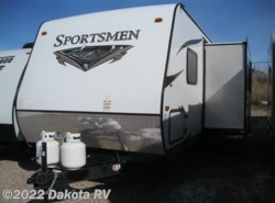 New 2015  K-Z Sportsmen Show Stopper S280BHSS by K-Z from Dakota RV in Rapid City, SD