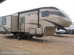 New 2017  Winnebago Voyage 28SGS by Winnebago from Dakota RV in Rapid City, SD