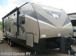 New 2017  Winnebago Ultralite 26RBSS by Winnebago from Dakota RV in Rapid City, SD