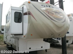 Used 2013  Forest River Sierra 366FL by Forest River from Dakota RV in Rapid City, SD