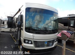 New 2016  Holiday Rambler Vacationer 33CT
