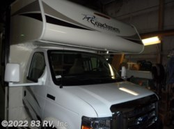 New 2016  Coachmen Freelander  21RS by Coachmen from 83 RV, Inc. in Mundelein, IL