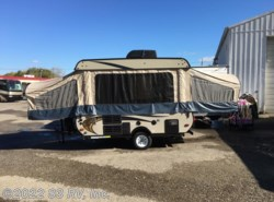 Used 2015  Coachmen Clipper 10ft Box Queen & Double by Coachmen from 83 RV, Inc. in Mundelein, IL