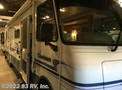 Used 2000  Coachmen Mirada 34MB by Coachmen from 83 RV, Inc. in Mundelein, IL