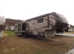 Used 2014 Prime Time Sanibel 3600 available in West Hatfield, Massachusetts