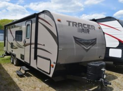 Used 2015 Prime Time Tracer 250 AIR available in West Hatfield, Massachusetts