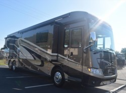 New 2017  Newmar Dutch Star 4054 by Newmar from Diamond RV Centre, Inc. in West Hatfield, MA